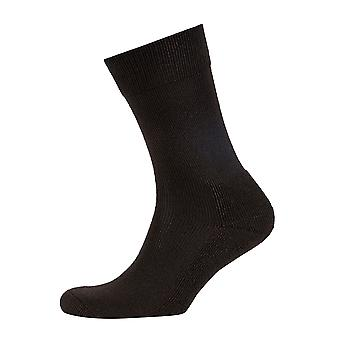 SealSkinz Thermal Liner Sokken