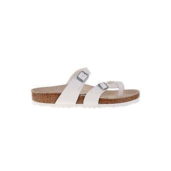 Birkenstock Mayari 0071051 universele zomer vrouwen schoenen