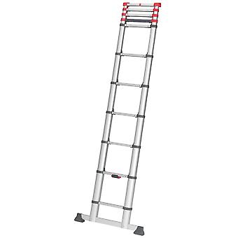 Hailo Flexline ladder 380 13 peld (DIY , Tools , Stairs and stools)