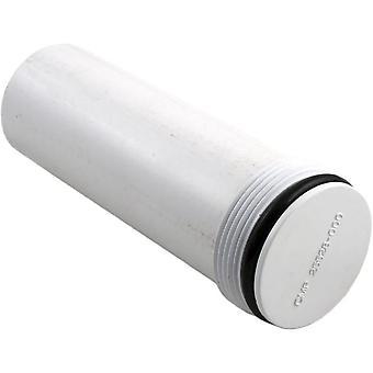 Custom 25528-000-000 Test Plug Tool