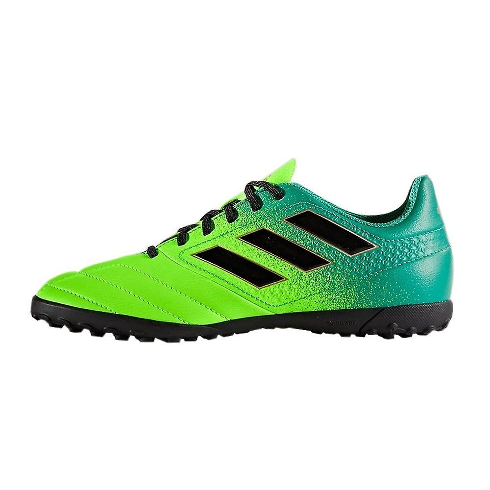 Adidas Ace 174 TF BB1060 football all year men shoes