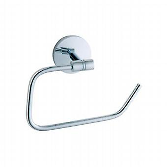 Studio Toilet Roll Holder Without Lid NK341