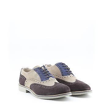 Made in Italia - FEDRO Men's Lace Up Shoe