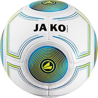 Bola de entrenamiento JAKO Futsal 3.0