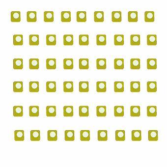 Proximity Sensor Astigmatism Piece For iPhone 7 Plus