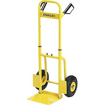 Stanley by Black & Decker SWXTD-FT520 Sack barrow Steel Load capacity (max.): 120 kg
