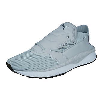 a9e2c84fecde Mens Puma Trainers Tsugi Shinsei Training Shoes - Light Grey