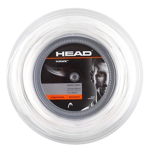 Head Hawk role 200m