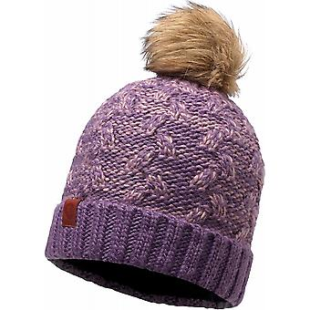 Buff Kiam Knitted Hat