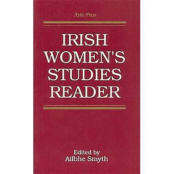 Attic irländska kvinnoforskning läsare av Ailbhe Smyth - Ailbhe Smyth - 9
