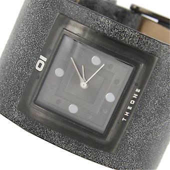 The One clock Sandwich AN01G02