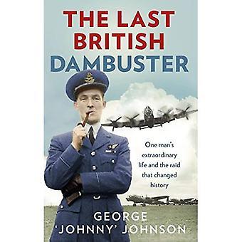 دامبستير البريطاني الأخير: حياة رجل واحد غير عادية والغارة التي غيرت التاريخ