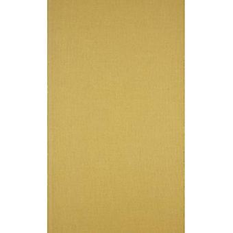 Papermill: Poesie, 1927-35 (il recupero di poesia americana) (American Poetry recupero serie)