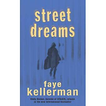 Straat dromen