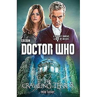 The Crawling Terror (Doctor Who (BBC))