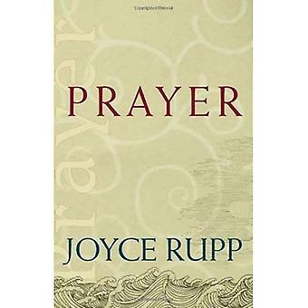 Prayer (Christ Jesus, the Way)