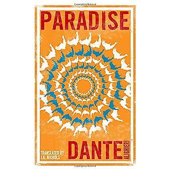 Paradise - Alma Classics Evergreens (Paperback)