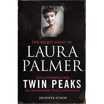 Laura Palmer hemliga dagbok