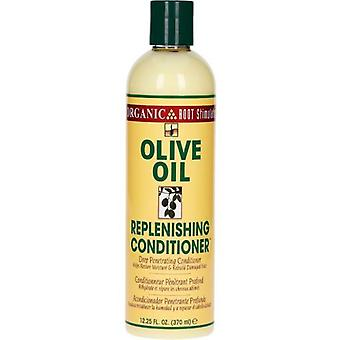 ORS Olive Oil Olive Oil Replenishing Conditioner 370 ml