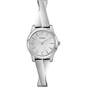 ووتش-Timex-TW2R98700 المرأة