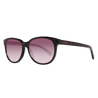 Just Cavalli Sunglasses JC673S 56Z 55