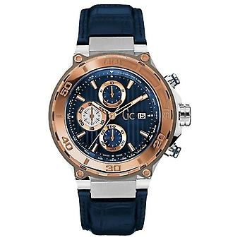 Montre Homme Guess X56011G7S (44 mm)