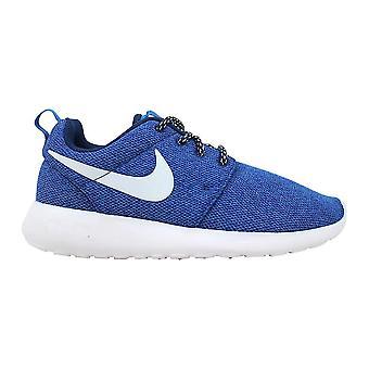 Nike Roshe One Küste blau/weiß-blaue Funken 844994-400 Frauen