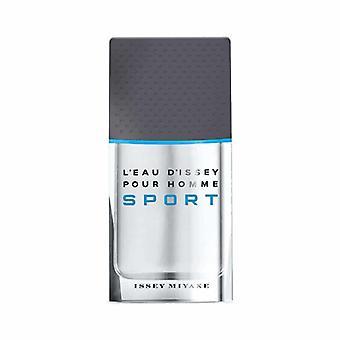 Issey Miyake l ' Eau D'Issey Pour Homme Sport Eau de Toilette Spray 50ml