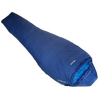 Vango Cobalt Ultralite Pro 200 Schlafsack