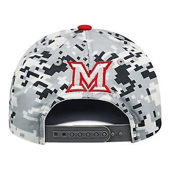 Miami Ohio Redhawks NCAA TOW