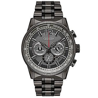 Citizen Clock Man Ref. CA4377-53H