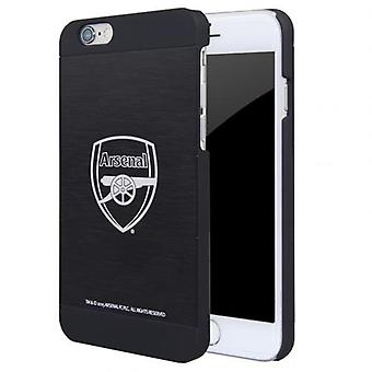 Arsenal iPhone 6 / 6S Aluminium Case