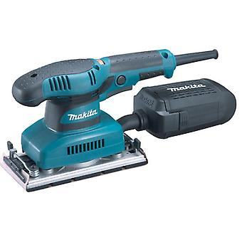Makita Orbital Sander 93X185 Mm