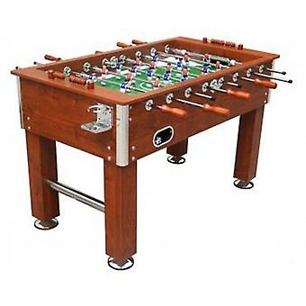 Pl Ociotrends Futbolón Lounge (Kids , Toys , Table games , Others)