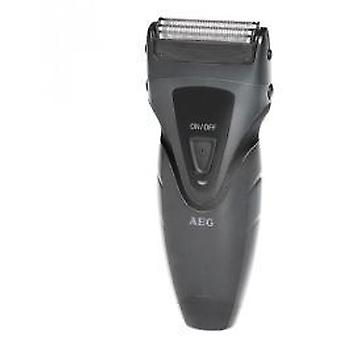 Aeg Electric Shaver Wet & Dry Hr 5627