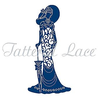 Essentials by Tattered Lace Mary Die