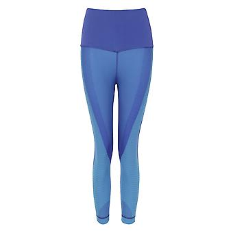 Nike Zoned Sculpt Womens Training Capris / 3/4 Tights