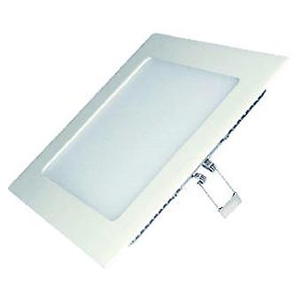 Century Led Panel 18W 3000K 1260Lm P Tondo18 (Home , Lighting , Light bulbs and pipes)