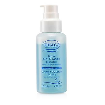 Thalgo syre SOS Serum (Salon Size) 125ml / 4.22 oz