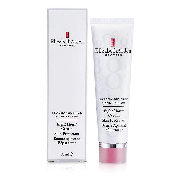 Elizabeth Arden Eight Hour Cream Skin Protectant parfum 50ml / 1.7oz