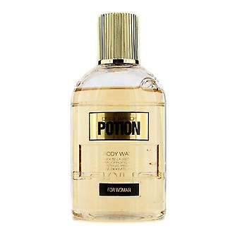 Dsquared2 Potion Body Wash 200ml / 6.8 oz