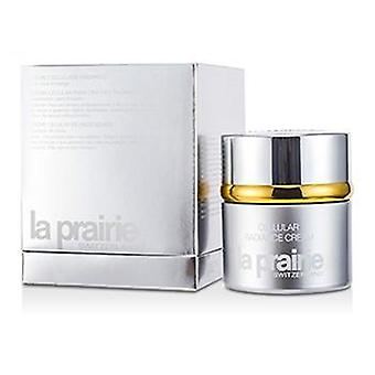 La Prairie Cellular Radiance Cream - 50ml/1.7oz