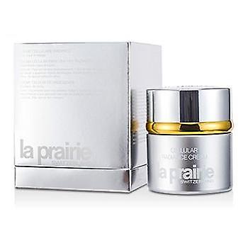 La Prairie Cellular Radiance Cream - 50ml/1.7oz