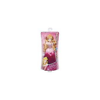DPR Classic Fashion Doll Sleeping Beauty-B6446-