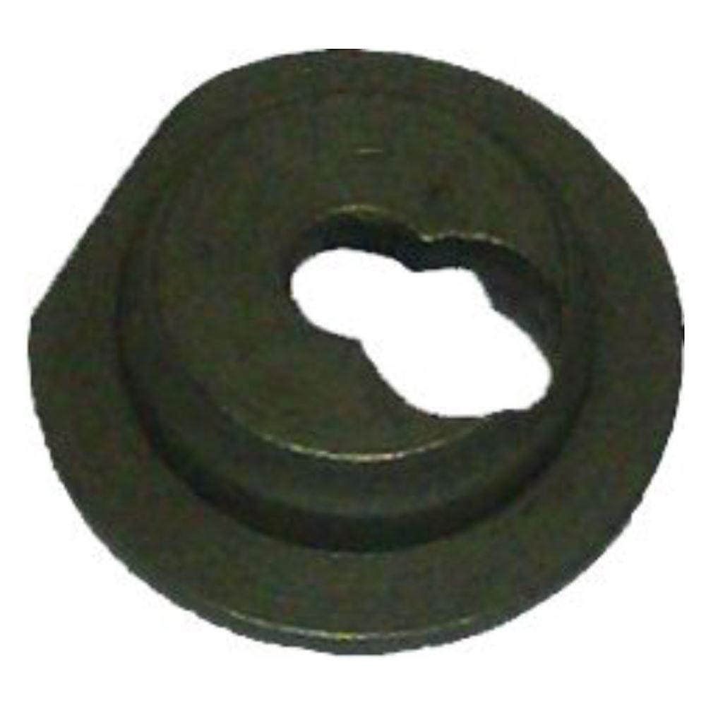 Non Genuine Exhaust Valve Spring Retainer Compatible With Honda GX160