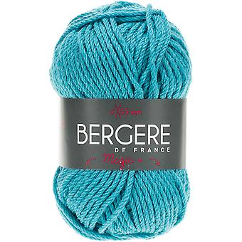 Bergere De France Magic Yarn-Estuaire MAGIC-24885