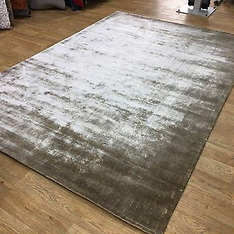 Rugs -Linie Lucens - Beige