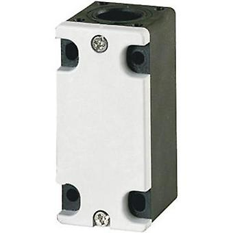 Safety button 400 Vac 4 A separate actuator momentary