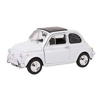 Legler Car Model  Fiat Nuova 500  (Toys , Vehicles And Tracks , Mini Vehicles , Cars)