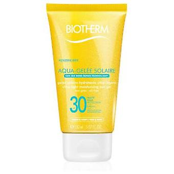 Biotherm Aqua Gelee Solaire Spf30 Sun Gel 200 ml (Beauty , Sun protection , Sunscreens)